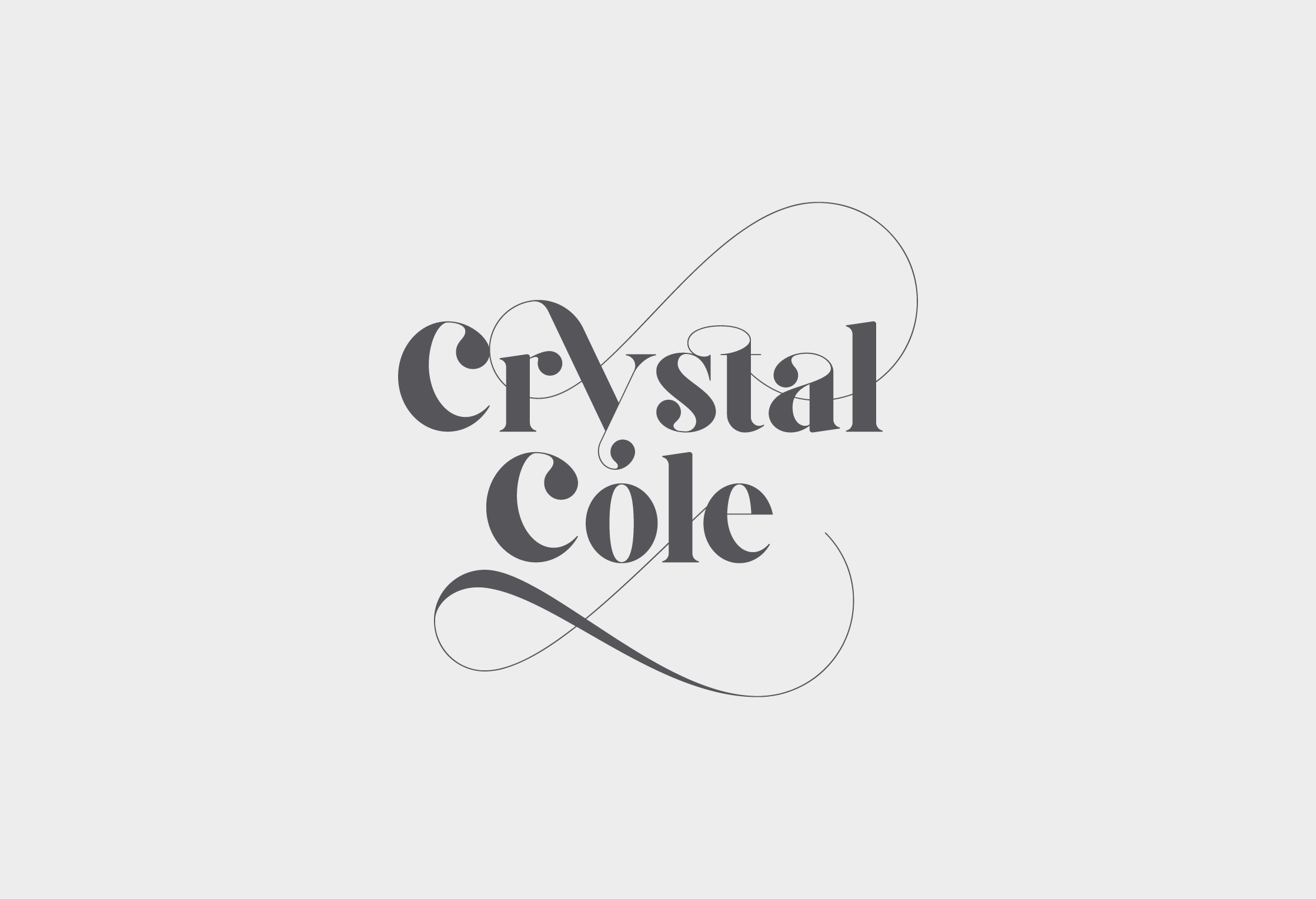 Crystal Cole Candles
