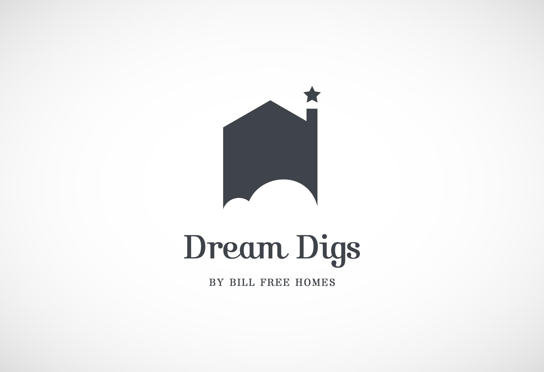 Dream Digs