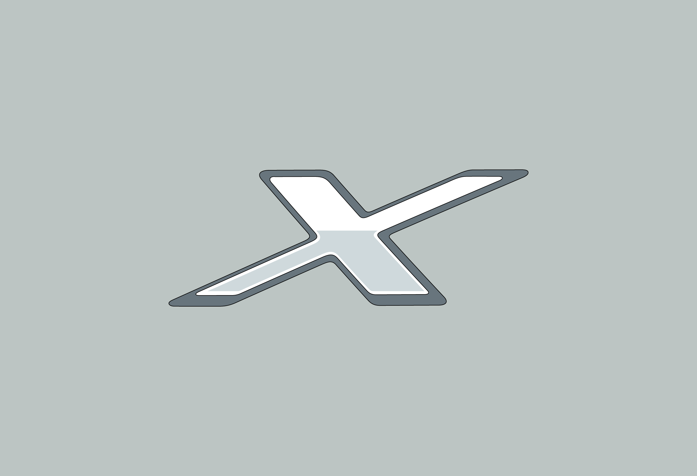X-Force Sports Clubs