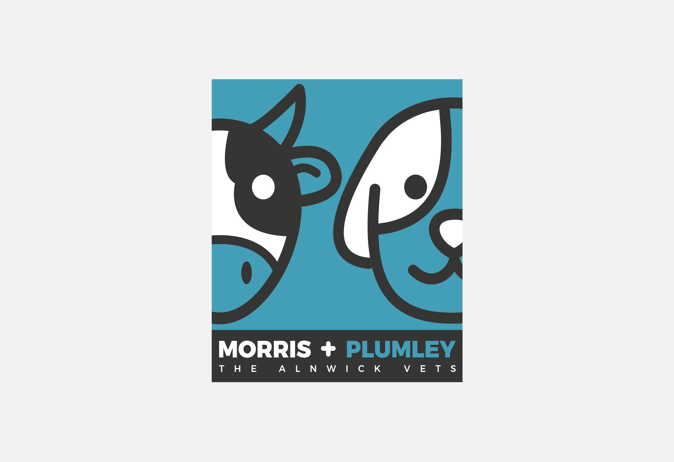 Morris & Plumley