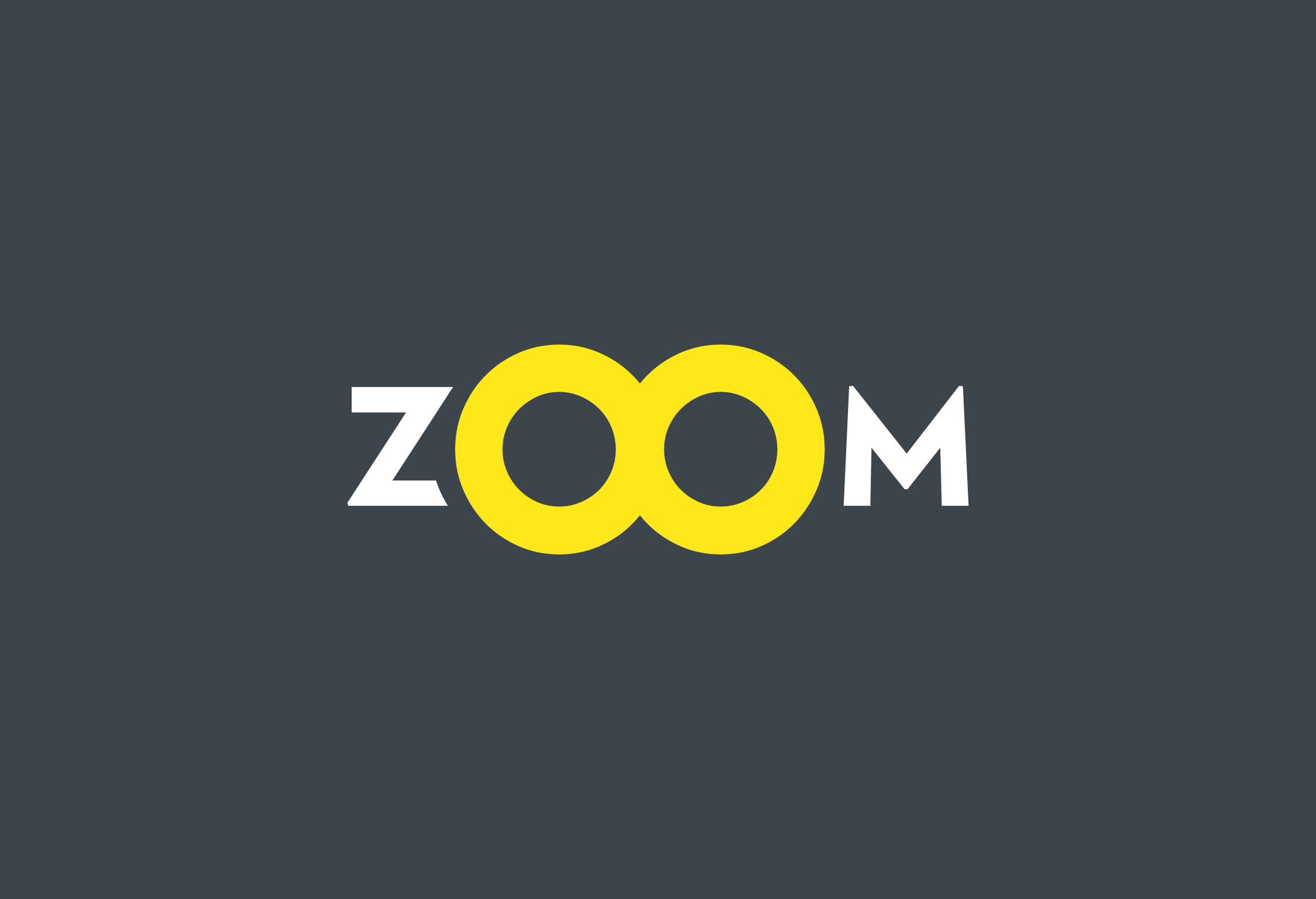 Zoom Electrical